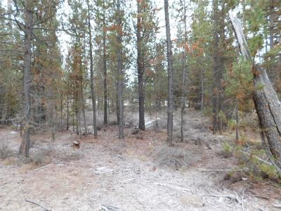 Residential Lots & Land For Sale: 16487 Carter Court