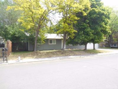 Madras OR Single Family Home For Sale: $179,900