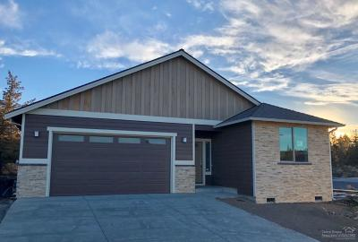 Bend Single Family Home For Sale: 2379 Northeast Jackson Avenue