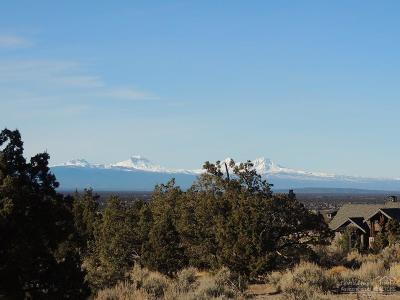 Powell Butte Residential Lots & Land For Sale: 16261 Southwest Vaqueros Way