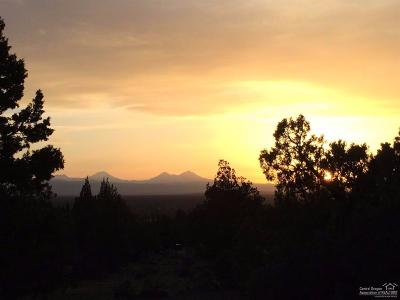 Powell Butte Residential Lots & Land For Sale: 15424 Southwest Caballo Court