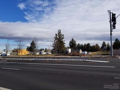 Bend Commercial For Sale: 62010 27th Street