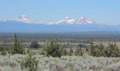 Powell Butte Residential Lots & Land For Sale: 15323 Esperanza Court