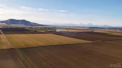 Culver Farm & Ranch For Sale: 3788 Southwest Highland Lane