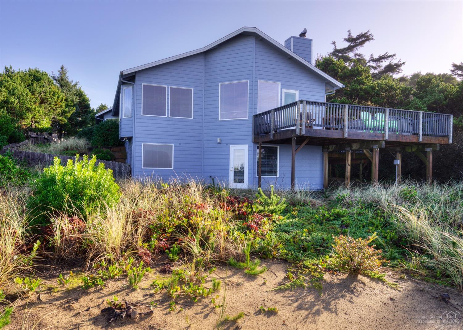 2005 Nw Oceanview Drive Newport Or Mls 201711449 Welcome To