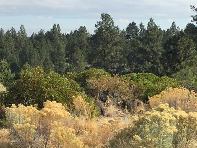 Bend Residential Lots & Land For Sale: 61542 Southwest Longview Street