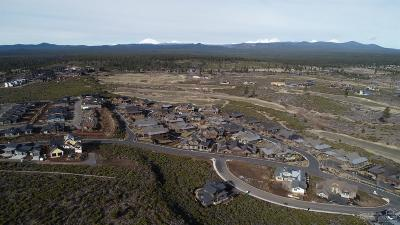 Bend Residential Lots & Land For Sale: 61348 Lost Hollow Loop