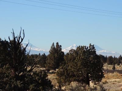 Powell Butte Residential Lots & Land For Sale: 17603 Southwest Chaparral Drive