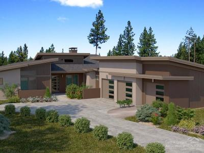 Bend Single Family Home For Sale: 20036 Tumalo Road