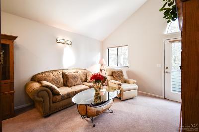 Sunriver Condo/Townhouse For Sale: 56856 Enterprise Drive