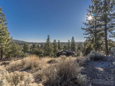 Bend Residential Lots & Land For Sale: 3343 Northwest Shevlin Ridge