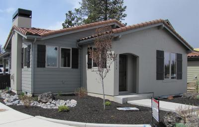 Bend OR Single Family Home For Sale: $424,950