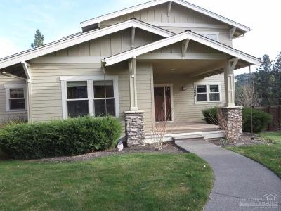 Bend Single Family Home For Sale: 2406 Northwest Lemhi Pass Drive