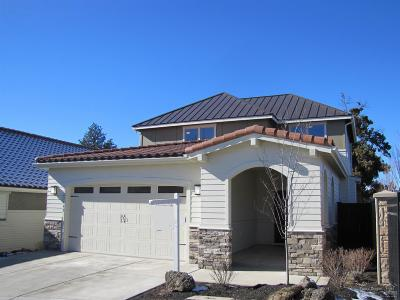 Bend OR Single Family Home For Sale: $429,950
