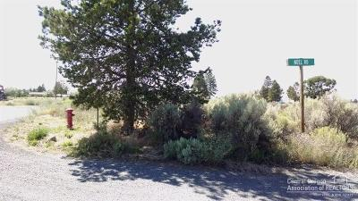 Christmas Valley Residential Lots & Land For Sale