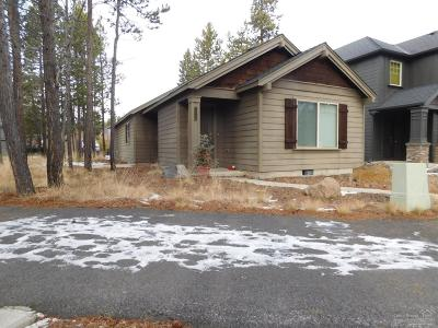 La Pine OR Single Family Home Sold: $177,000