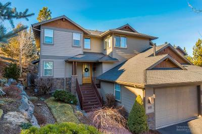 Bend OR Condo/Townhouse For Sale: $490,000