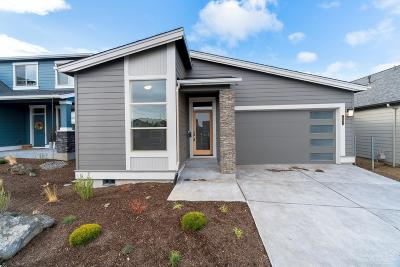 Bend OR Single Family Home For Sale: $449,950