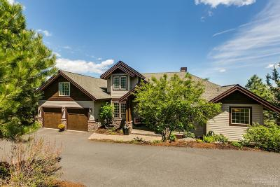 Bend Single Family Home For Sale: 3263 Northwest Fairway Heights Drive