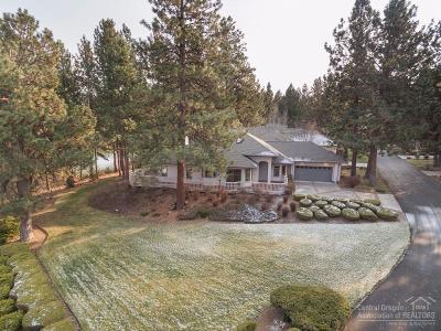 Bend OR Single Family Home For Sale: $464,900