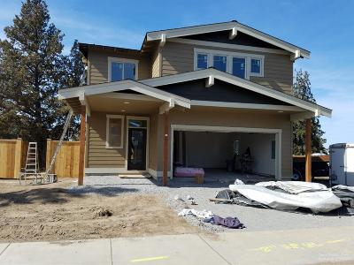 Bend OR Single Family Home For Sale: $369,900