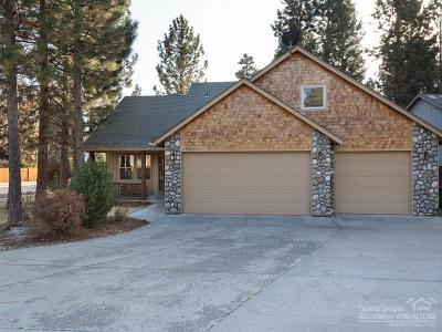 Bend OR Single Family Home For Sale: $415,000