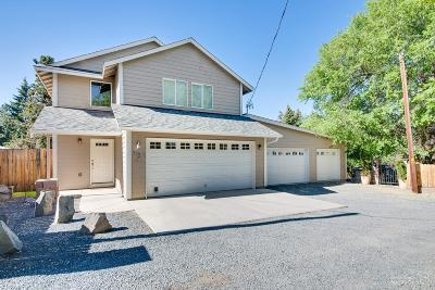 Bend Multi Family Home For Sale