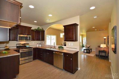 Bend Single Family Home For Sale: 21154 Azalia Avenue
