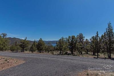 Prineville Residential Lots & Land For Sale: 7614 Southeast Bitterroot Way