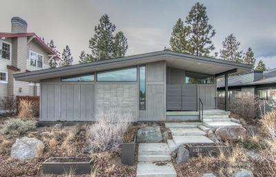 Bend Single Family Home For Sale: 2327 Northwest Dorion Way