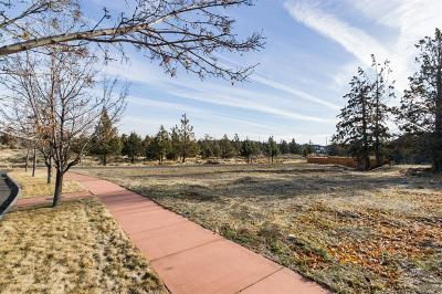 Bend Residential Lots & Land For Sale: 63230 Brad Street