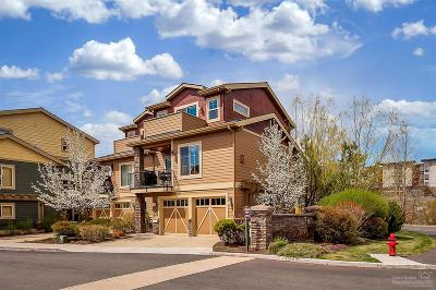 Bend Single Family Home For Sale: 600 Southwest Otter Way