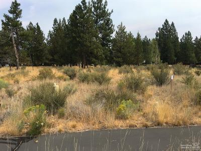 Bend Residential Lots & Land For Sale: 62760 Northwest Sand Lily Way