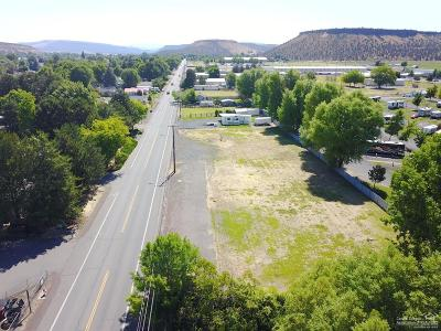 Prineville Residential Lots & Land For Sale: 330 Southeast Lynn Boulevard