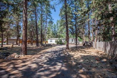 Bend Residential Lots & Land For Sale: 19940 Windflower Way