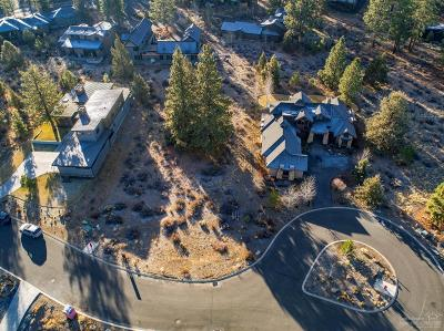 Bend Residential Lots & Land For Sale: 19455 Randall Court