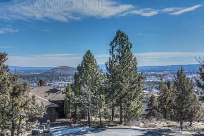 Bend Residential Lots & Land For Sale: 1012 Northwest Meissner Court
