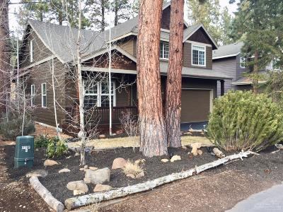 Bend Single Family Home For Sale: 19582 Southwest Brookside Way