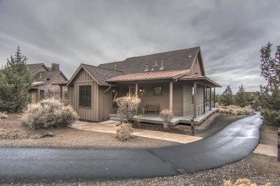 Powell Butte Single Family Home For Sale: 16687 Southwest Brasada Ranch