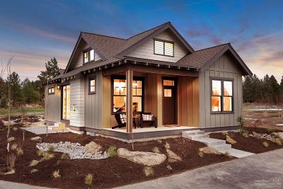 Bend Single Family Home For Sale: 19708 Southwest Meadow Camp Loop