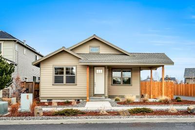 Bend Single Family Home For Sale: 21356 Bartlett Lane
