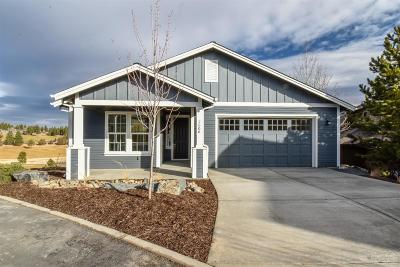 Bend Single Family Home For Sale: 2600 Northwest Compass Corner Loop