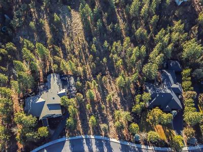 Bend Residential Lots & Land For Sale: 1823 Northwest Remarkable Drive