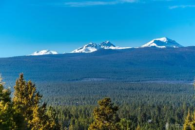 Bend Residential Lots & Land For Sale: 2624 Northwest Sample Court