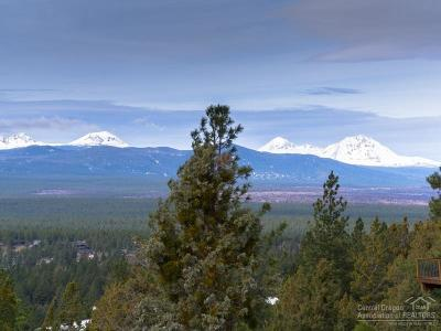 Bend Residential Lots & Land For Sale: 1931 Northwest Sun Ray Court