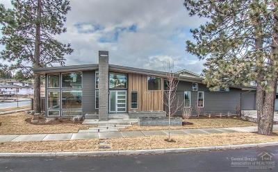 Bend Single Family Home For Sale: 1787 Northwest Fields Street