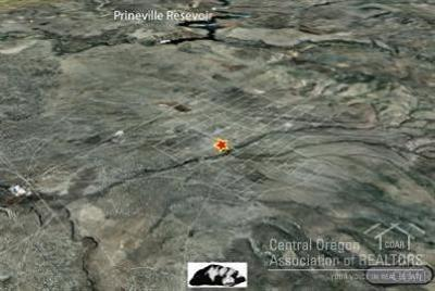 Prineville Residential Lots & Land For Sale: 178 Palm