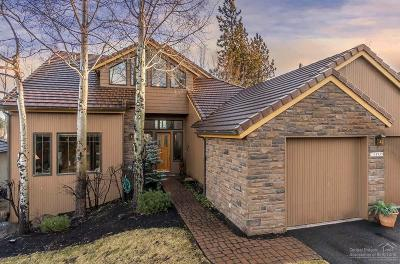 Bend OR Single Family Home For Sale: $649,900