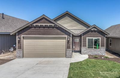 Bend Single Family Home For Sale: 3383 Northeast Crystal Springs Drive