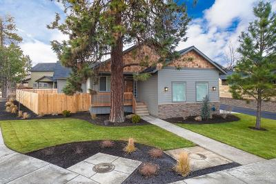 Bend Single Family Home For Sale: 20259 Bronze Street